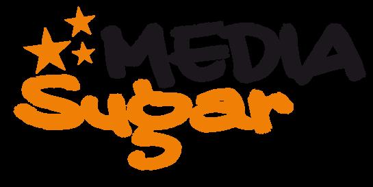 Media Sugar | Įmonių apskaita